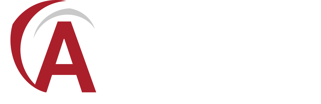 Advantage Insurance Logo